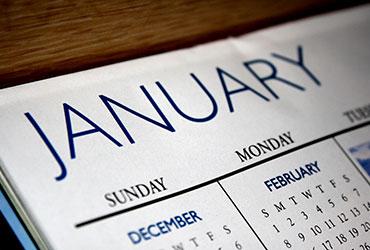 synagogue-event-calendar