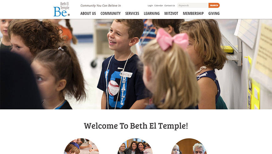 beth-el-temple-west-hartford-ct