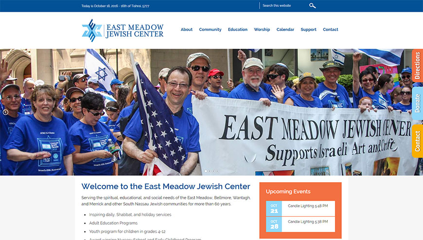 emjc-east-meadow-ny