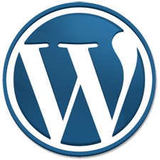 Wordpress Multisite networks for synagogue websites, synagogue preschool websites, synagogue school websites