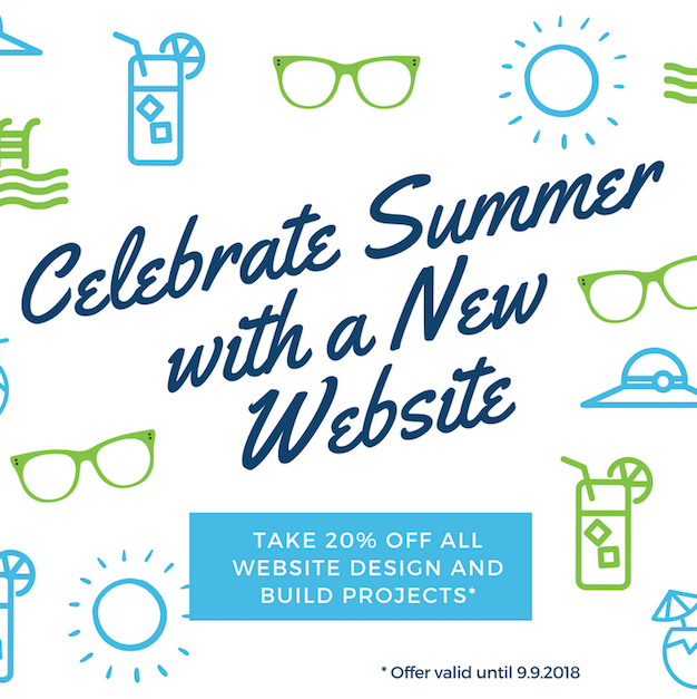 affordable website design for synagogues