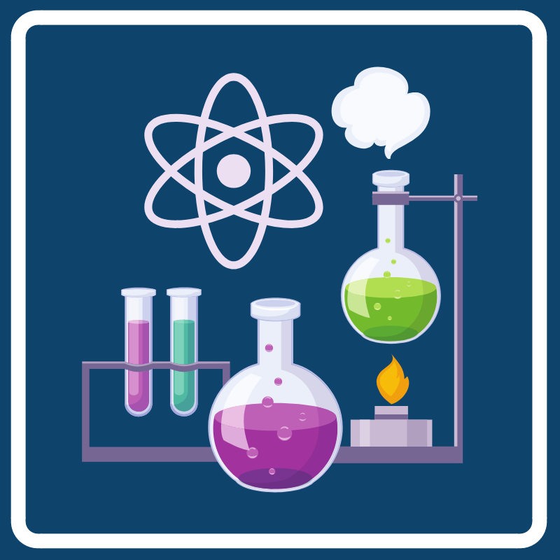 synagogue websites - chemistry graphic