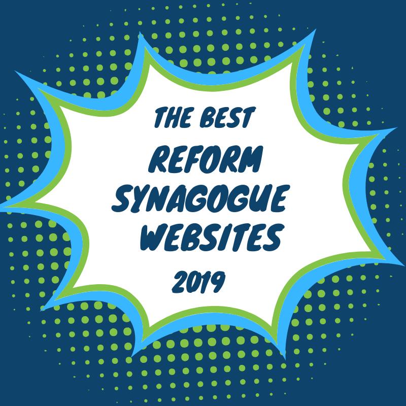 best-reform-synagogue-websites-2019 (1)